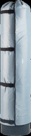"""Чехол-термос ATOLL для фильтров 14"""", 16"""" 896568"""