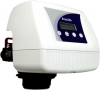 Canature BNT-1850HE(UF) softener