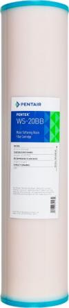 Pentek BB WS-20
