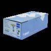 """Фильтр Барьер BWT Protector Mini 1/2"""" для горячей воды"""