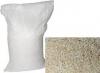 FM-35 Filter Sand (0.44-0.55 mm) (45кг)
