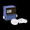 Индикатор ресурса Барьер для проточных фильтров