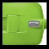 Фильтр-кувшин ПРАЙМ зеленое яблоко