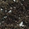 Гейзер-WS 0835 Aquachief (B)