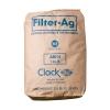 Гейзер-SF 14 (Filter-Ag)
