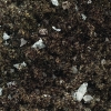 Гейзер-WS 0835 Aquachief (B30)