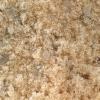 Гейзер-WS 0835 Aquachief (C)